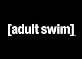 Client2_adult-swim
