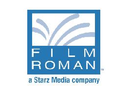 Client2_f-roman