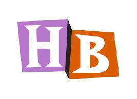 Client2_hb-cartoon