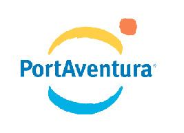 Client2_port-a