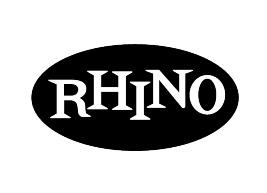 Client2_rhino