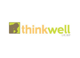 Client2_think-well